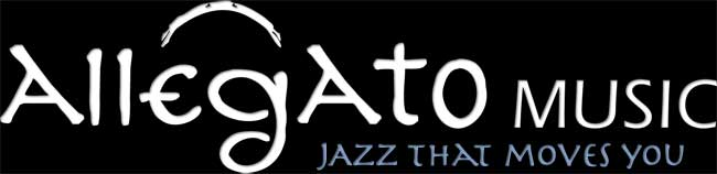 Allegaot Music - Alli & the Cats Jazz Band- Allegato World Jazz Ensemble